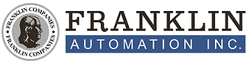 Franklin Automation